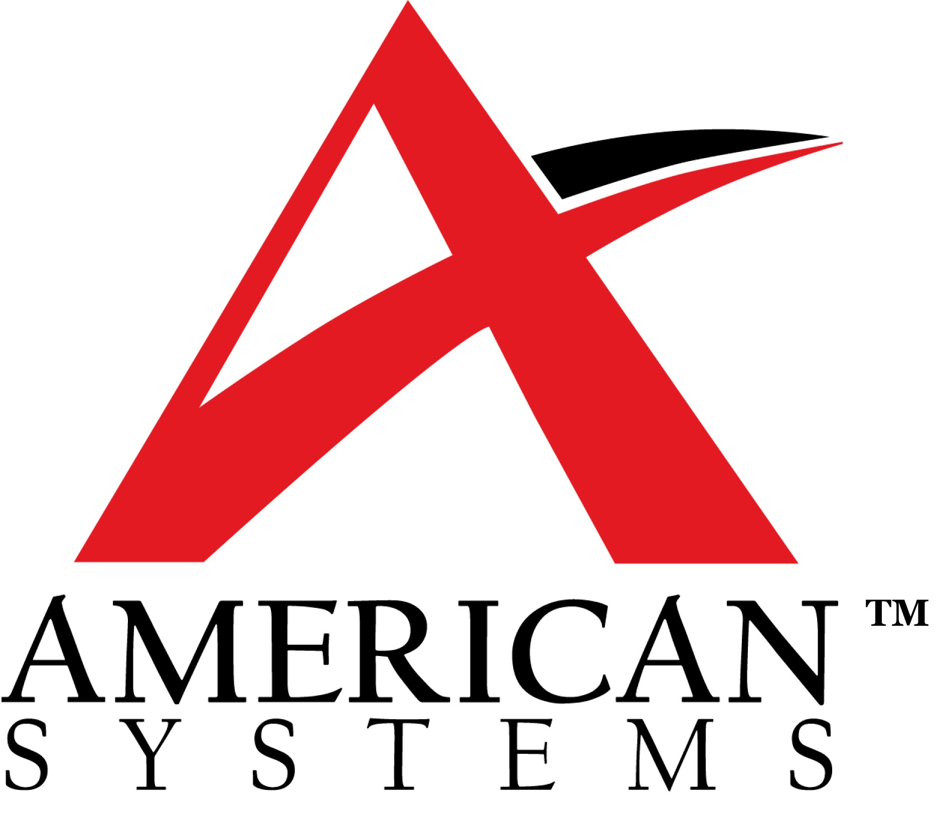 Am Systems