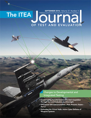 Sept16 ITEA Journal cover web