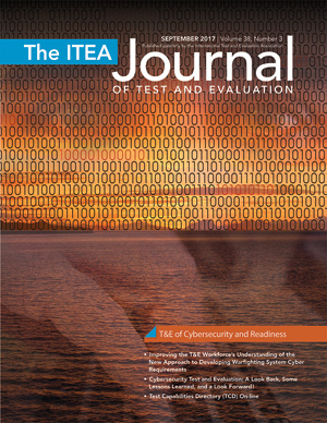 sept2017 ITEA Journal cover web