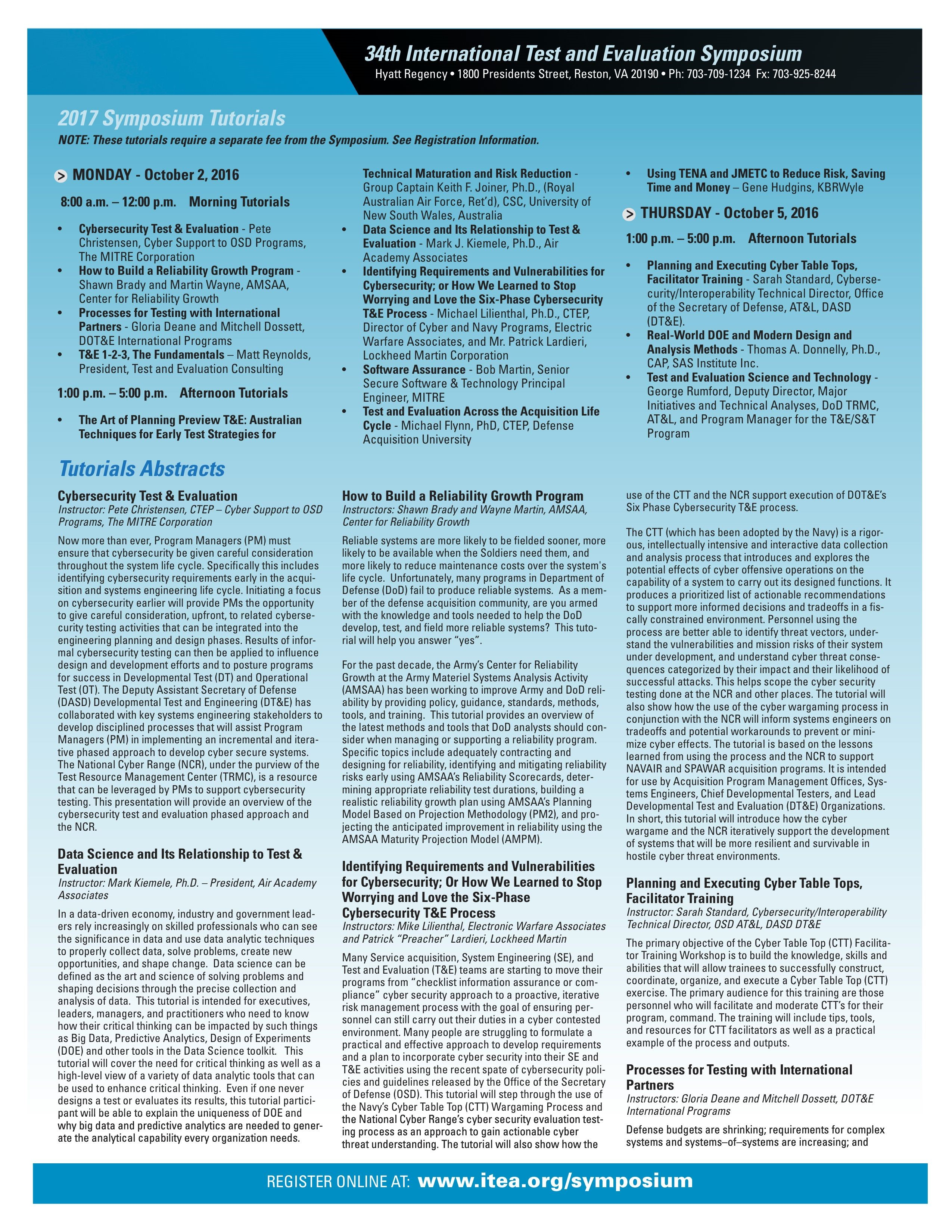 172740 ITEA AnnSymp 4pg Flyer Final Page 3
